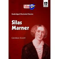 Silas Marner by George Eliot - Goodreads Share book